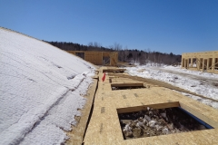 construction-failure-sm