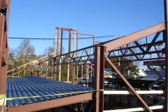 Structural Engineering: Complete Structural Engineering Services