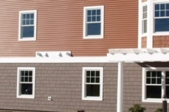 Highland-Commons-Cape-Elizabeth-Maine-Whole-Building-Structural-Design2