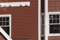Highland-Commons-Cape-Elizabeth-Maine-Wood-Framed-42-Residential-Units