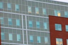 Intermed-Building-Portland-Maine-Glass-Curtain-Wall-System-Design-3-1