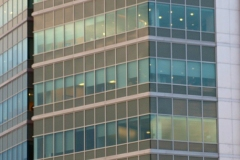 Intermed-Building-Portland-Maine-Glass-Curtain-Wall-System-Design-6-1