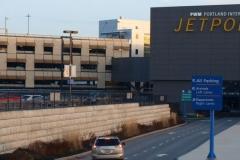 PWM-Portland-International-Jetport-Portland-Maine-retaining-walls2