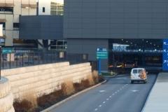 PWM-Portland-International-Jetport-Portland-Maine-retaining-walls3