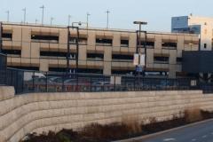 PWM-Portland-International-Jetport-Portland-Maine-retaining-walls4