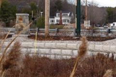 Haggis-Parkway-Road-Improvements-Route-1-Scarborough-Maine5