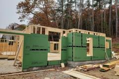 Structural Engineering: Custom Residential